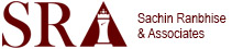 Sachin Ranbhise & Associates