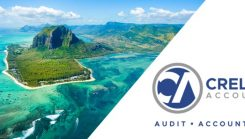 SGA Mauritius