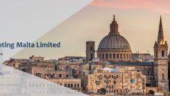 SGA World Malta-GCS Accounting Malta Limited