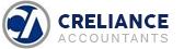 CRELIANCE ACCOUNTANTS LLP